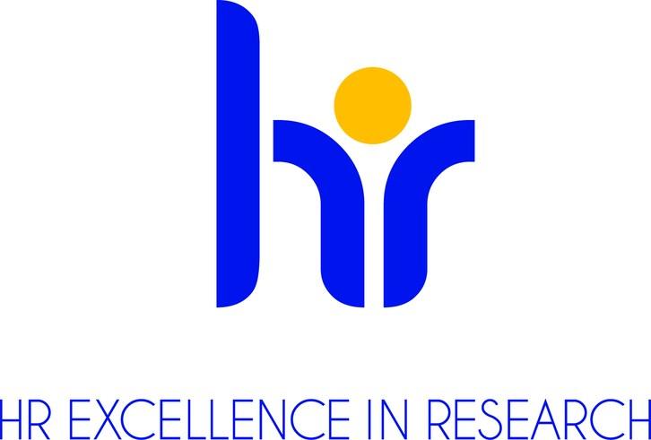 HRS4R, (obriu en una finestra nova)