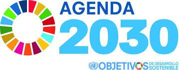 OSD 2030