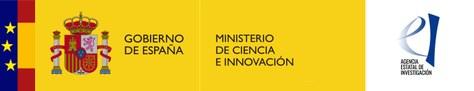 Convocatòria 2021 de Projectes d'R+D+i en Línies Estratègiques (AEI)