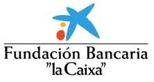 """Convocatòria 2017 per a projectes de recerca en biomedicina i salut de la Fundació bancària """"la Caixa"""""""