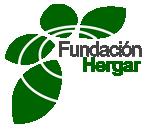 Convocatòria 2017 Projectes R+D+i de la Fundación Hergar