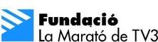 Convocatòria d'ajudes a projectes de recerca sobre el càncer (La Marató TV3)