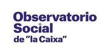 Projectes d'investigació social La Caixa
