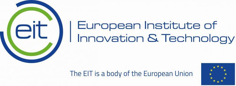 eit_logo.jpg
