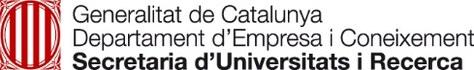 generalitat_universitats.jpg