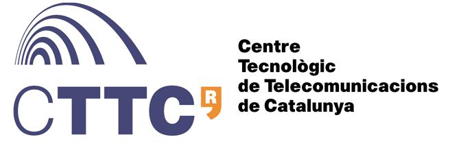 Centre Tecnològic de Telecomunicacions de Catalunya