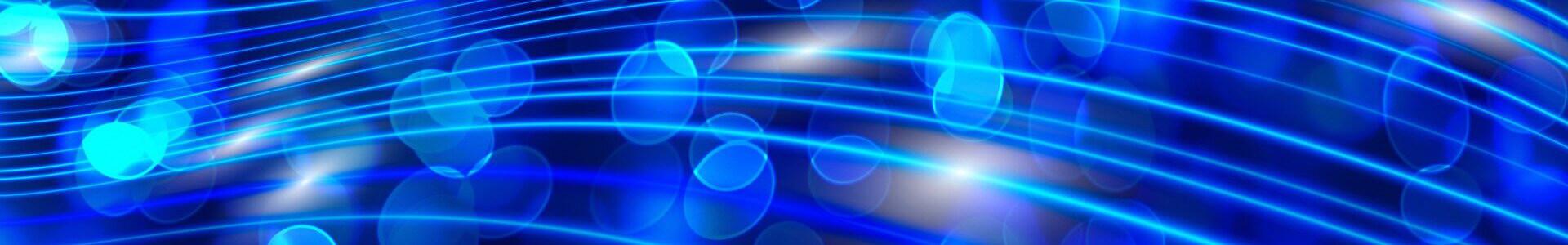 header5-quantum.jpg