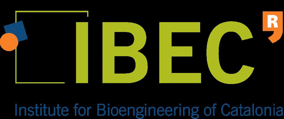 Institut de Bioenginyeria de Catalunya