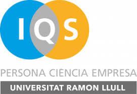 Institut Químic de Sarrià