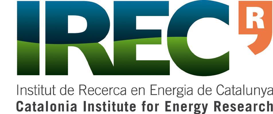 Institut de Recerca en Energia de Catalunya