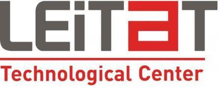 Leitat Technological Center